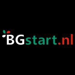 BGStart_2015_250x250