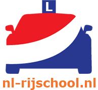 logo-oranjerijschool-2
